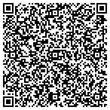QR-код с контактной информацией организации Пацаган, ЧП