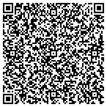 QR-код с контактной информацией организации Шлифстандарт, ЧП