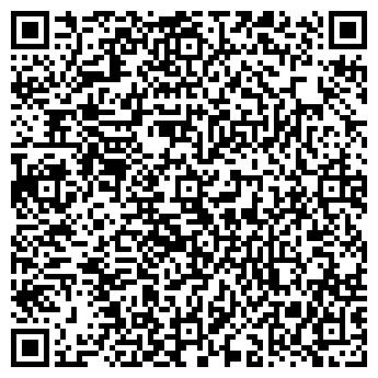 QR-код с контактной информацией организации Ветор НП, ООО