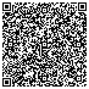 QR-код с контактной информацией организации Керамзит, ООО