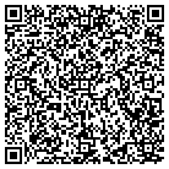 QR-код с контактной информацией организации Павшук Валерий, СПД
