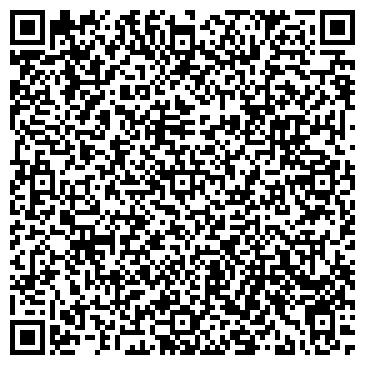 QR-код с контактной информацией организации Абразив - Харьков, ООО