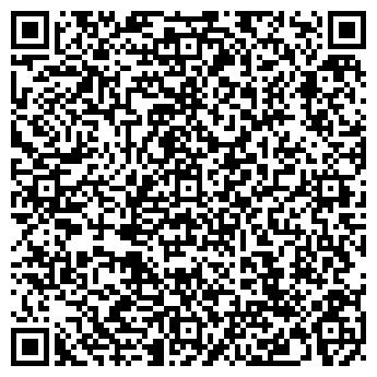 QR-код с контактной информацией организации ООО СТРОЙПЛАСТМОНТАЖ-АВИ