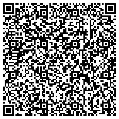 QR-код с контактной информацией организации Товары со склада, Интернет-магазин