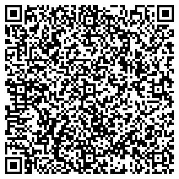 QR-код с контактной информацией организации Екогруп, ООО (ECOGROUP)