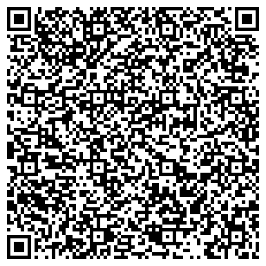 QR-код с контактной информацией организации Иршавский абразивный завод, ПАО