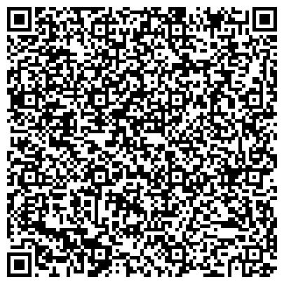 """QR-код с контактной информацией организации Интернет-магазин """"AccessoryMag"""""""