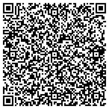 QR-код с контактной информацией организации Свар-Сервис, ЧП