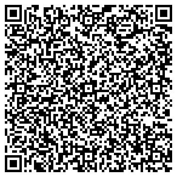 QR-код с контактной информацией организации Садовая парковая техника, ЧП