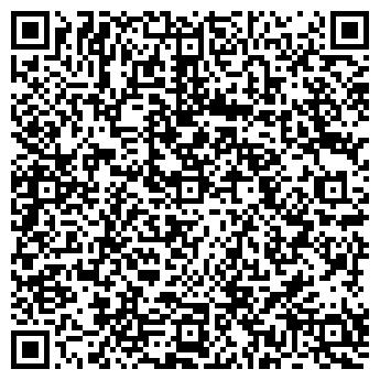 QR-код с контактной информацией организации ИнструментК, ООО