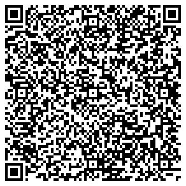 QR-код с контактной информацией организации РУДНЕНСКИЙ МУЗЫКАЛЬНЫЙ КОЛЛЕДЖ ГККП