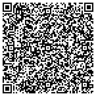 QR-код с контактной информацией организации Гаврильченко Л.В., ЧП