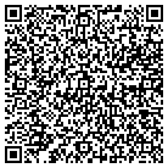 QR-код с контактной информацией организации Sanky, Компания