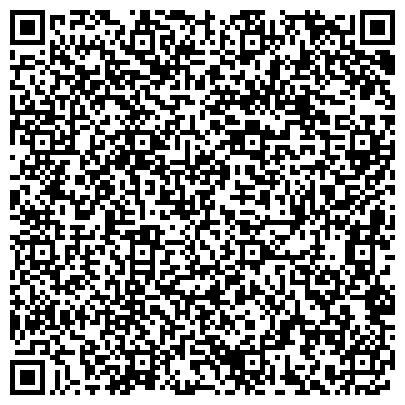 QR-код с контактной информацией организации Евро Промышленность и Строительство, ООО