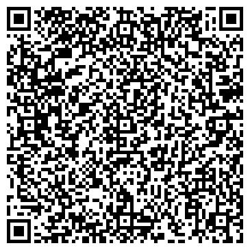 QR-код с контактной информацией организации О.П.К, ООО
