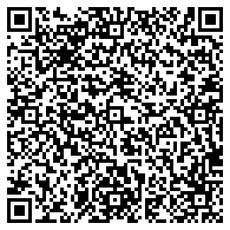 QR-код с контактной информацией организации КСП-ГРУПП, ЧП
