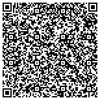 QR-код с контактной информацией организации Запорожстанкосервис, ООО