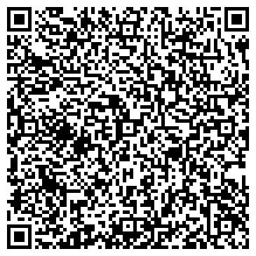 QR-код с контактной информацией организации Гринас, ООО