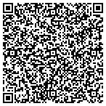 QR-код с контактной информацией организации Констата Ай Ти, ЧП
