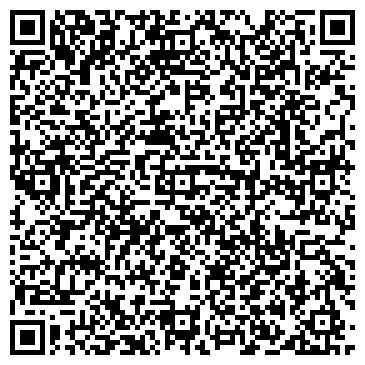 QR-код с контактной информацией организации Крыжов , ЧП