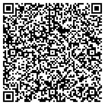QR-код с контактной информацией организации Ал-Ко Кобер, ООО