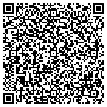 QR-код с контактной информацией организации Сокальская, СПД