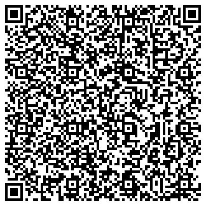 QR-код с контактной информацией организации Арго, завод дереворежущего инструмента, ООО