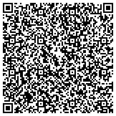 QR-код с контактной информацией организации Дмитрук и К, сеть строительно-хозяйственных магазинов, ЧП