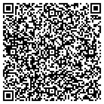 QR-код с контактной информацией организации ОАО «Мисом ОП»