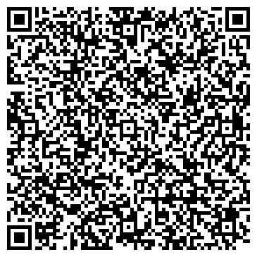 QR-код с контактной информацией организации Частное предприятие ЧП Гаргин