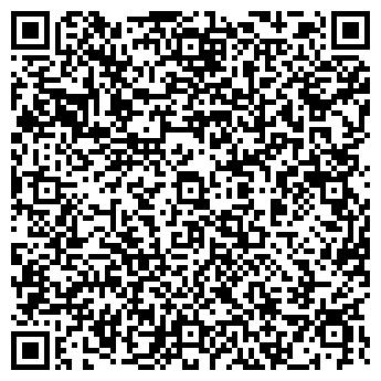 QR-код с контактной информацией организации ЧП Стрельчук В.В