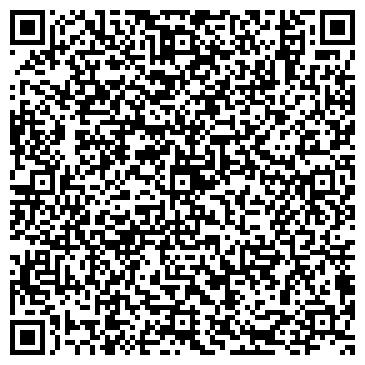 """QR-код с контактной информацией организации ЧП """"Спецтех-сервис"""""""