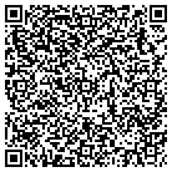 QR-код с контактной информацией организации Технобим, ООО НПП