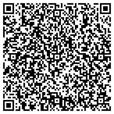 QR-код с контактной информацией организации Светогорие, ООО
