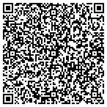 QR-код с контактной информацией организации СтройАльянс, ООО
