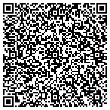 QR-код с контактной информацией организации Т.К. АВТО ПЛЮС
