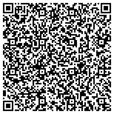 """QR-код с контактной информацией организации Интернет-магазин """"Все для резьбы по дереву"""""""
