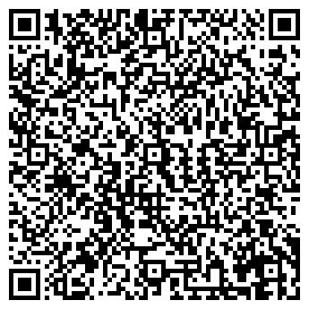 QR-код с контактной информацией организации Общество с ограниченной ответственностью FunderMax