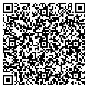 QR-код с контактной информацией организации Зенитек Киев, ООО