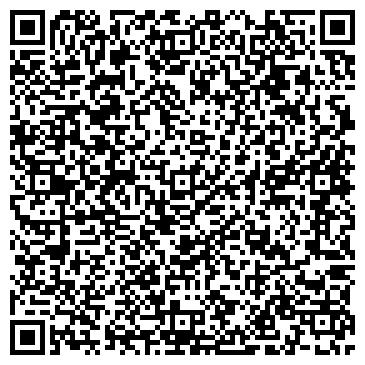 """QR-код с контактной информацией организации ООО """"ГЛАССТЕК"""""""