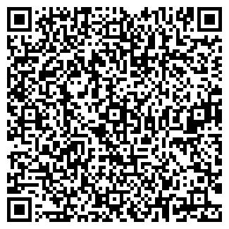 QR-код с контактной информацией организации Частное предприятие АМИ