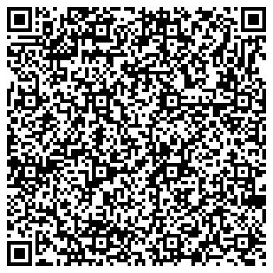 QR-код с контактной информацией организации ТПК Инструмент, ООО