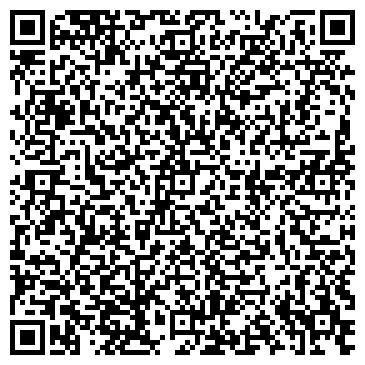 QR-код с контактной информацией организации Техпромснаб, ООО