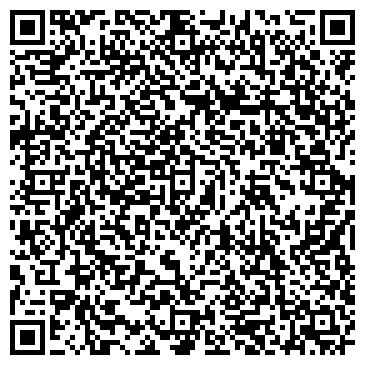 QR-код с контактной информацией организации Бабенко С.В., СПД
