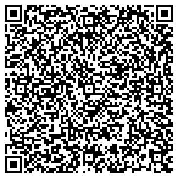 QR-код с контактной информацией организации Инструмент НПП, ООО