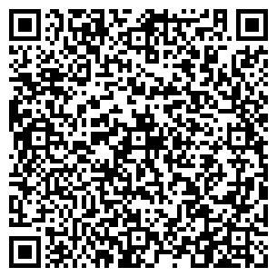 QR-код с контактной информацией организации СИАЛ ТД, ООО