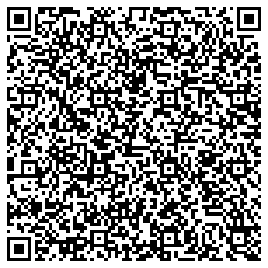 QR-код с контактной информацией организации НПП Высокие Технологии, ООО