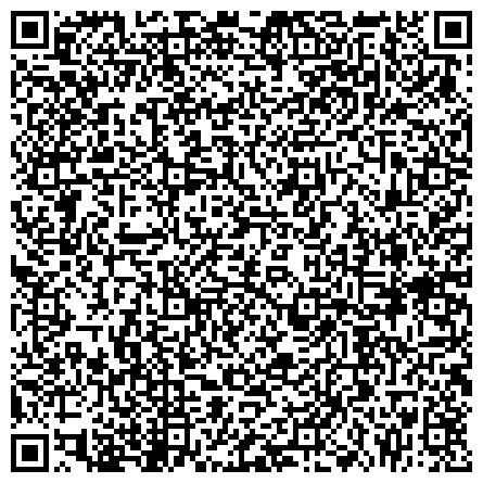 QR-код с контактной информацией организации Технопрогресс, ЧП (Днепропетровский завод специнструмента и калибров)