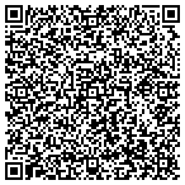 """QR-код с контактной информацией организации интернет-магазин """"Бижу"""""""