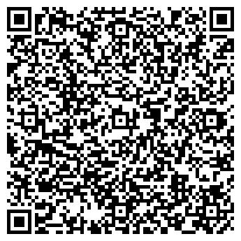 QR-код с контактной информацией организации Самойленко А.С., СПД